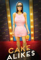 Watch Movie cakealikes-season-1