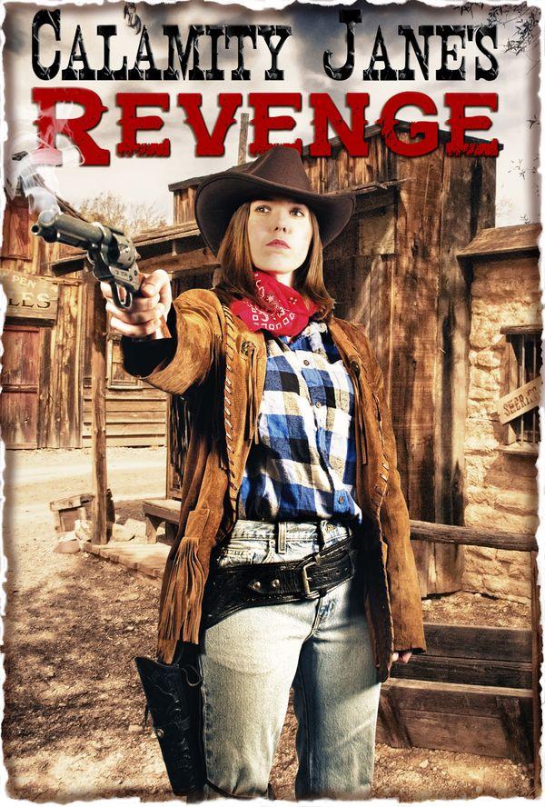 Watch Movie calamity-jane-s-revenge