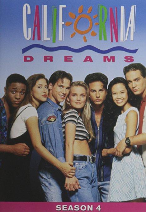 Watch Movie california-dreams-season-2