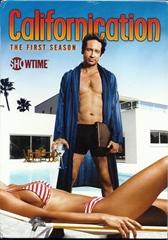 Watch Movie californication-season-1