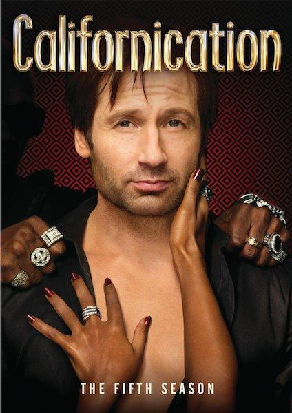 Watch Movie californication-season-5