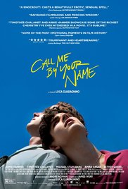 Watch Movie call-me-by-your-name