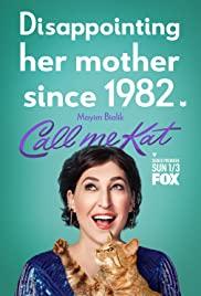 Watch Movie call-me-kat-season-1