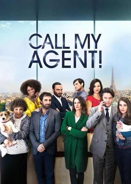 Watch Movie call-my-agent-season-3