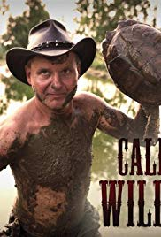 Watch Movie call-of-the-wildman-season-3