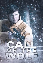 Watch Movie call-of-the-wolf