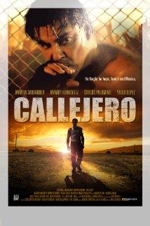 Watch Movie callejero
