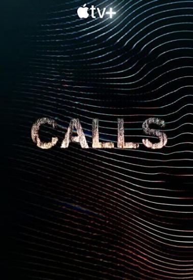 Watch Movie calls-season-1