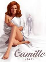 Watch Movie camille-2000