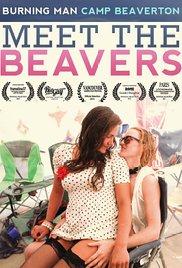 Watch Movie camp-beaverton-meet-the-beavers
