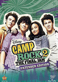 Watch Movie camp-rock-2-the-final-jam