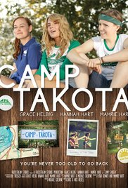 Watch Movie camp-takota