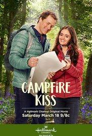 Watch Movie campfire-kiss