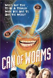 Watch Movie can-of-worms