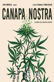 Watch Movie canapa-nostra