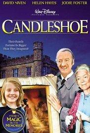 Watch Movie candleshoe