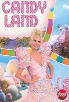 Watch Movie candy-land-season-1