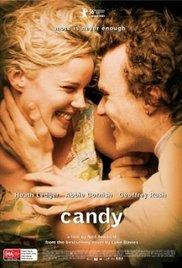 Watch Movie candy