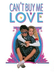 Watch Movie can-t-buy-me-love