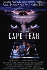 Watch Movie cape-fear