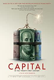 Watch Movie capital-in-the-twenty-first-century