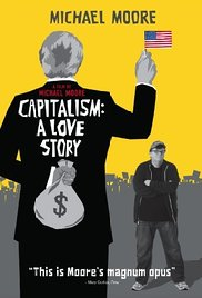 Watch Movie capitalism-a-love-story