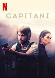Capitani - Season 1