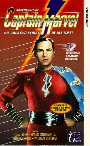 Watch Movie captain-marvel-season-1