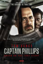 Watch Movie captain-phillips