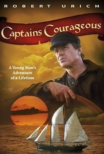 Watch Movie captains-courageous