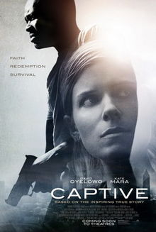 Watch Movie captive-2015