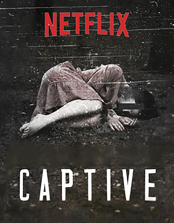 Watch Movie captive-season-1