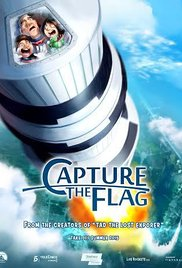 Watch Movie capture-the-flag