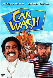 Watch Movie car-wash