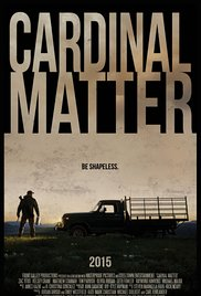 Watch Movie cardinal-matter