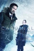 Watch Movie cardinal-season-2