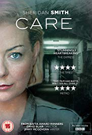 Watch Movie care