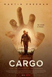 Watch Movie cargo-2018