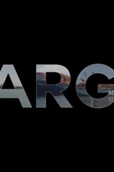 Watch Movie cargo-2021