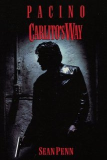 Watch Movie carlitos-way