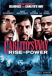 Watch Movie carlito-s-way-rise-to-power