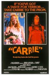 Watch Movie carrie-1976