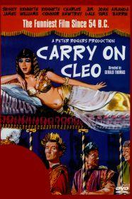 Watch Movie carry-on-cleo