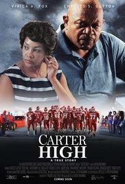 Watch Movie carter-high