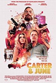 Watch Movie carter-june