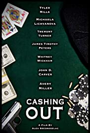Watch Movie cashing-out