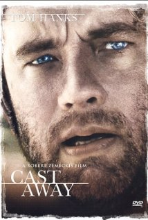 Watch Movie cast-away