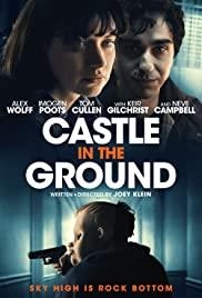 Watch Movie castle-in-the-ground