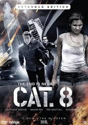Watch Movie cat-8