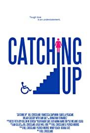 Watch Movie catching-up